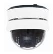 P2P HD dome IP Camera