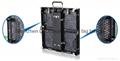 P3.91 Indoor rental led display for rental services 4