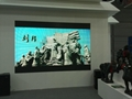 P4  rental led display indoor led display full color 3