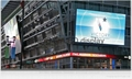 Outdoor led display outdoor environment for sports led display 1