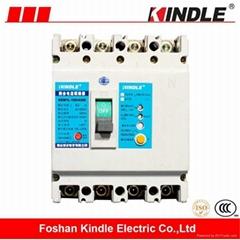 Elcb circuit breaker price, 3 phase elcb