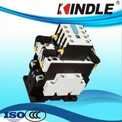 KEC3C Series 380v ac electrical contactor