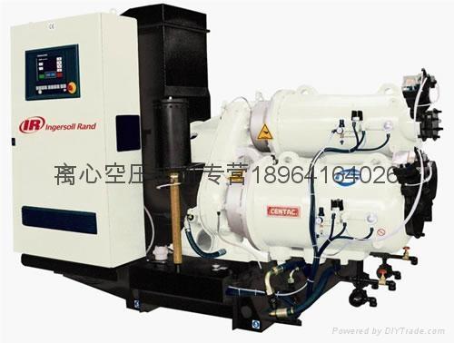 上海离心空压机保养价格 1