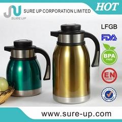 bpa free stainless steel water jug