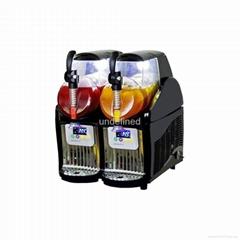Home Mini Slush Machine Frozen Drink Machine