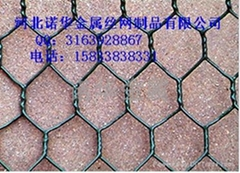 诺华大量供应石笼网