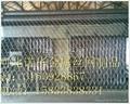 镀锌 包塑石笼网 3