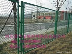 諾華大量供應四川等地優質防護欄