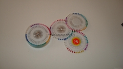quilling Bead needle quilling tools DIY  material