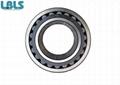 229750 J / C3 R505 Double Row Spherical Roller Bearings