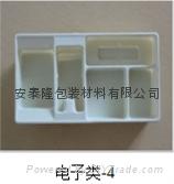 电子类包装 2