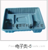 电子类包装 3