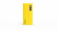DOCA D566B 13000mAh Power bank