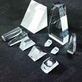 Sapphire Prism 1