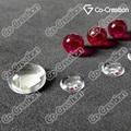 Jewel bearing/ Sapphire ball / Ruby ball