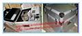 IIJ-II Series Fully Automatic Transformer Oil Tester for 80 KV 1