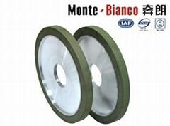 Diamond Squaring Wheels for ceramic high quality diamond wheel tools