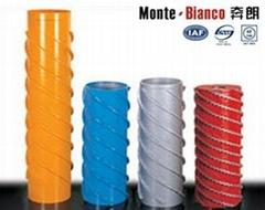 Diamond Calibrating Roller  ceramic tiles calibrating roller professional produc
