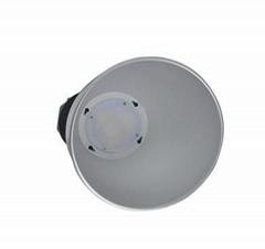 120W-240Wled工矿灯
