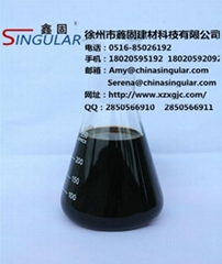 ZM-1 脂肪族高效减水剂