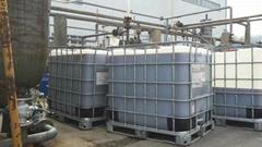 供应鑫固吨桶-1顿-长宽高115×110×120