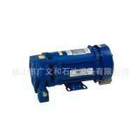 Healy(喜力)VP500集中式油氣回收真空泵