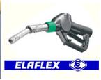 德國ZVA油氣回收自封油槍(進口)