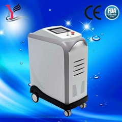Hot sale 808nm diode laser hair removal beauty equipment