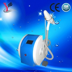 Laser Beauty Machine Q S