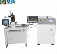 广州CY-WL600G光纤激光焊接机