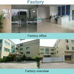 Guangzhou ICM Environment Technology Co., Ltd.