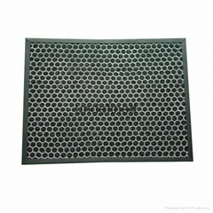 活性炭高效过滤网