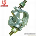 Hot Sale Scaffolding couplers,Swivel and