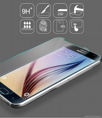 HD steel membrane, for Samsung dedicated