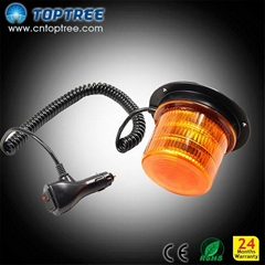 Waterproof warning led beacon light
