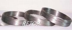 sell tungsten rhenium wire