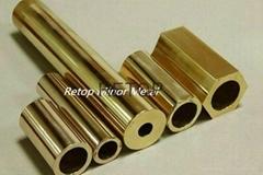 sell tungsten copper alloys