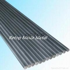 sell tungsten rhenium bar/rod