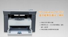 濟南經七路打印機上門維修硒鼓加粉加墨
