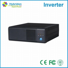 DC AC 24V 220V 600W Modified Sine Wave High Frequency Inverter with CE Certific