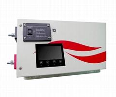 DC To AC 12V 220V/230V 1500W Pure Sine Wave Power Freqeuncy Inverter