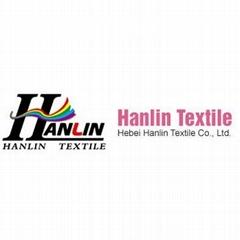 Hebei Hanlin Textile Co., Ltd.