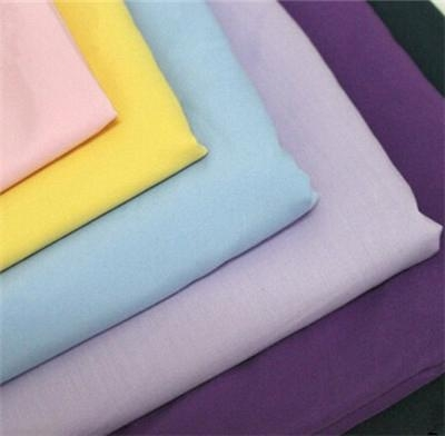 polyester and cotton pocketing cloth 1
