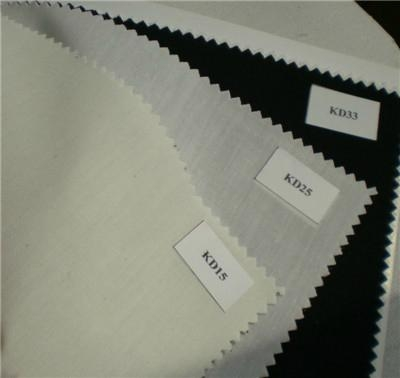 PC Pocketing fabric 1