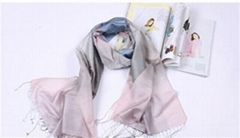 Scarf for Lady New Design Fashion Hot Sale