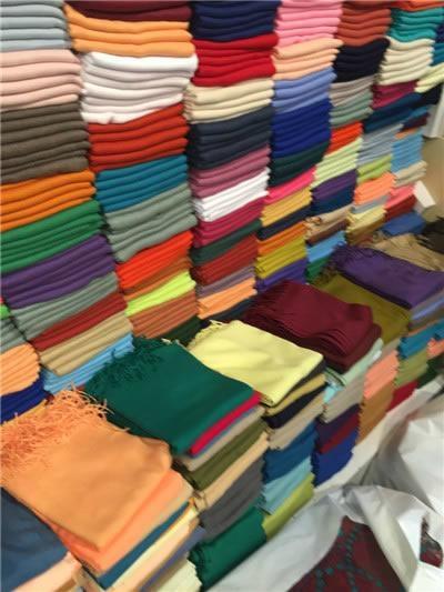 Silk Sunscreen shawl New Design Fashion Hot Sale  1