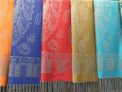 wholesale scarf 2015 Hot Selling 1