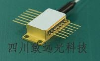 1512nmDFB 蝶形激光器(氨气检测专用)