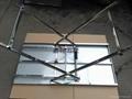 全不鏽鋼  折疊桌 休閑燒烤桌  3