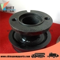 Concrete Pump Piston(PM/Schwing/Sany